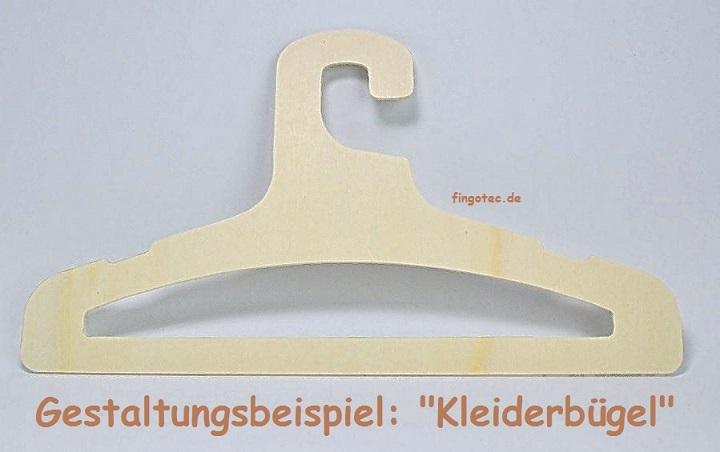 Basteln Mit Sperrholz Und Holz Event Kindergeburtstag Fingotec